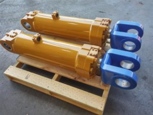 R2900 Superlift Hydraulic Cylinders