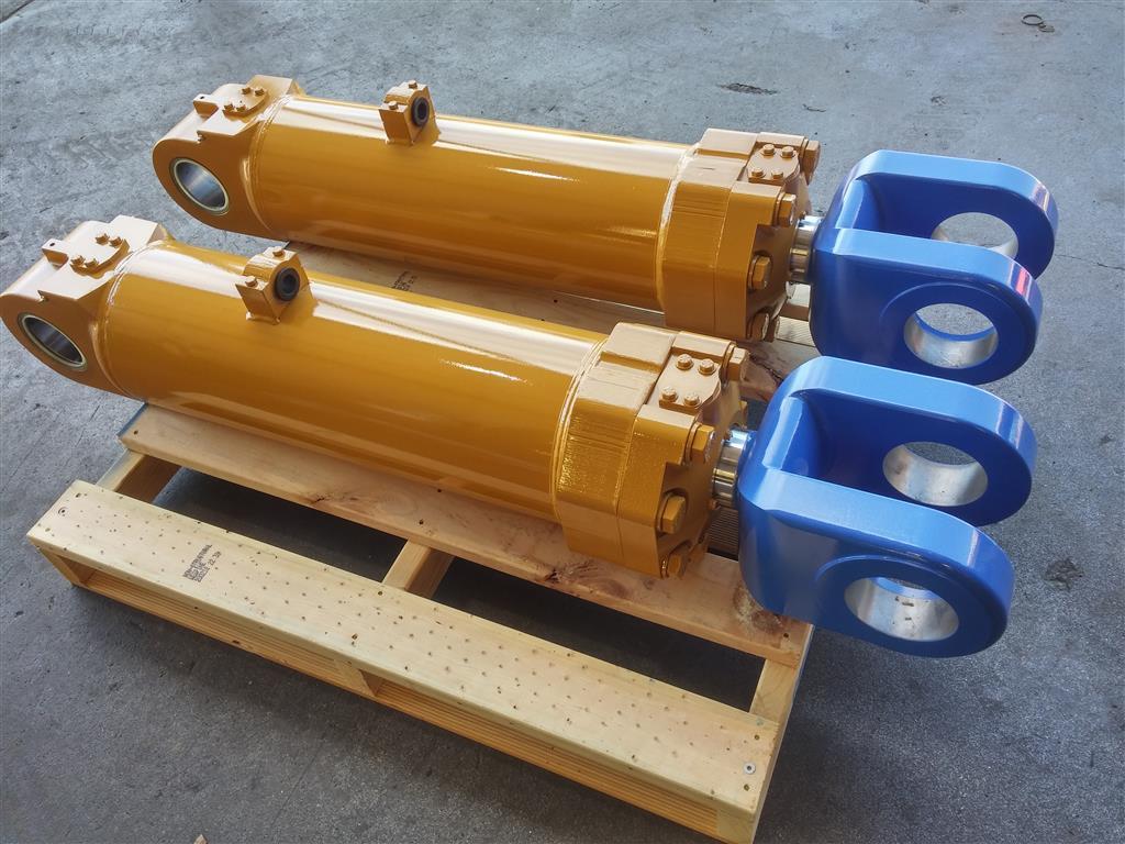 R2900 Superlift Hydraulic Cylinders