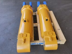 R2900 SUPERLIFT CYLINDERS